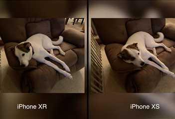 Fotoğraflar macrumors.com'dan alınmıştır