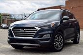 Hyundai Tucson: 210 bin 800 TL (189 bin 859 TL)