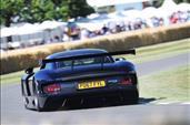 TR Speed 12 Turbo