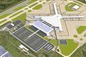 Pittsburgh Uluslararası Havalimanı (ABD)
