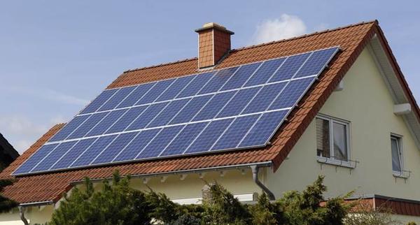 Kaliforniyada-yeni-evlere-gunes-enerjisi...9707_0.jpg