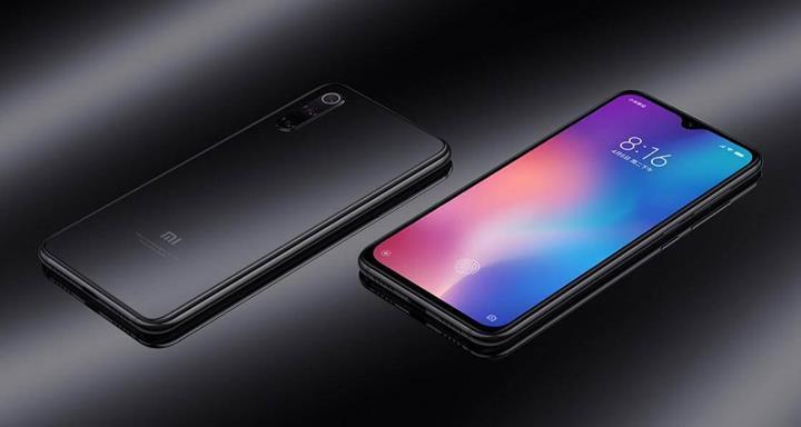 Xiaomi Mi 9 5G en ucuz 5G özellikli akıllı telefon olacak