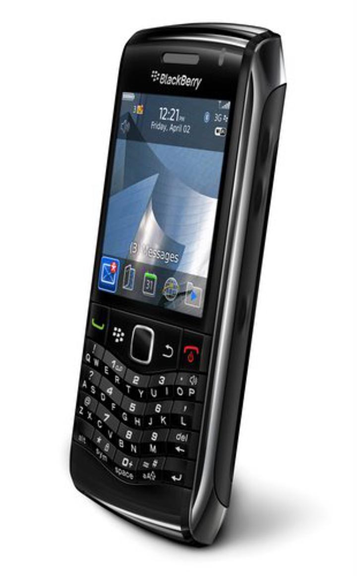 blackberry-pearl-flashing-green-indoor-philipino-bar-girl-panties