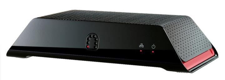 TV sihirbazı Slingbox, Türkiye'de Neotech ile dağıtılıyor