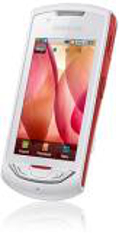 Samsung'da Herkese Göre Bir Yılbaşı Hediyesi Var!