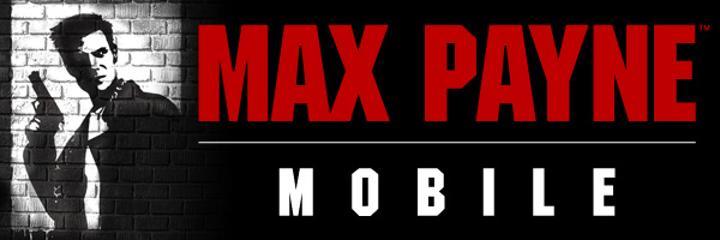 Max Payne, iOS'a 12 Nisan'da Android'e ise 26 Nisan'da geliyor
