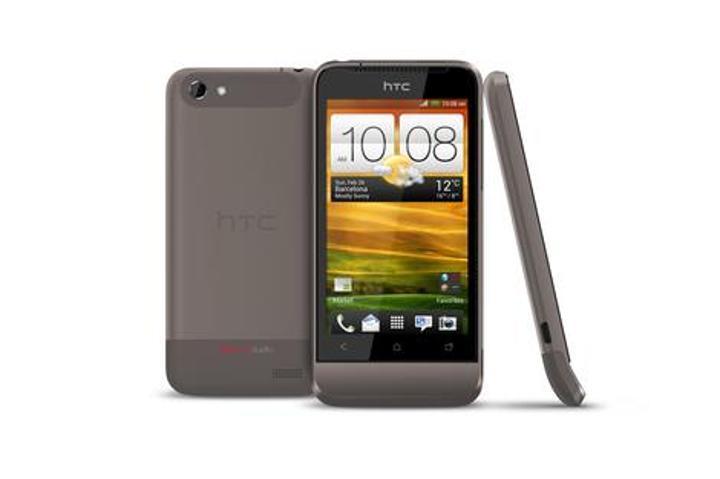 HTC One X ve V modelleri Turkcell tarafından satışa sunuldu