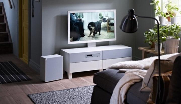 Uppleva TV belirli Avrupa ülkelerinde Temmuz ayında piyasaya sürülecek
