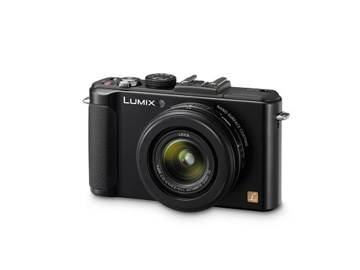 Panasonic'in yeni Lumix modellerinin satış fiyatı belli oldu