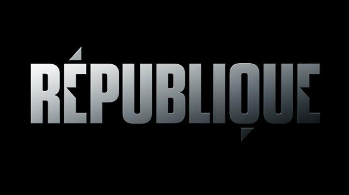 Republique için yeni ekran görüntüleri yayınlandı