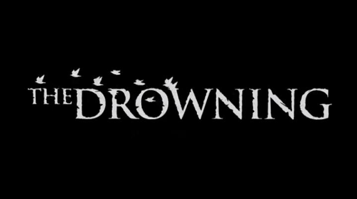 The Drowning'in kontrol şemasının sergilendiği yeni bir tanıtım videosu yayınlandı