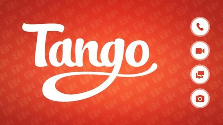Tango'nun iOS uygulaması iPad desteğiyle güncellendi