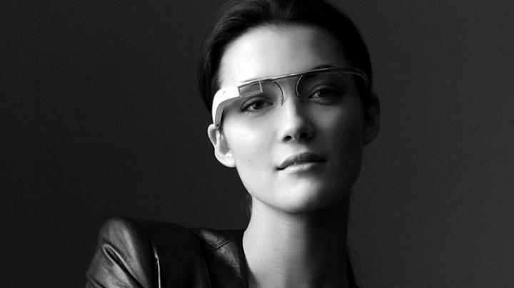 Üçüncü parti Google Glass uygulamaları Google'ın SXSW etkinliğinde kendini gösterdi