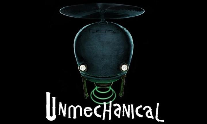 Unmechanical'in iOS platformu için çıkış tarihi açıklandı