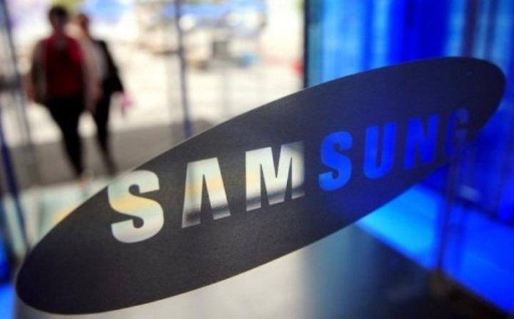 Bloomberg: Samsung, Liquavista'yı elden çıkartmak için Amazon ile görüşmelere başladı