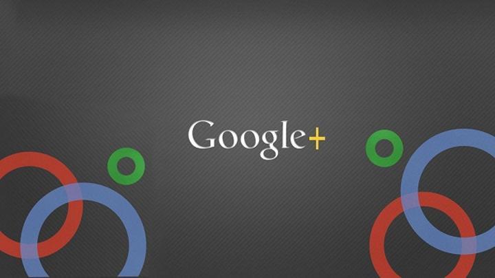 Google+ kullanıcıları artık GIF animasyonları profil resimlerinde kullanabilecek