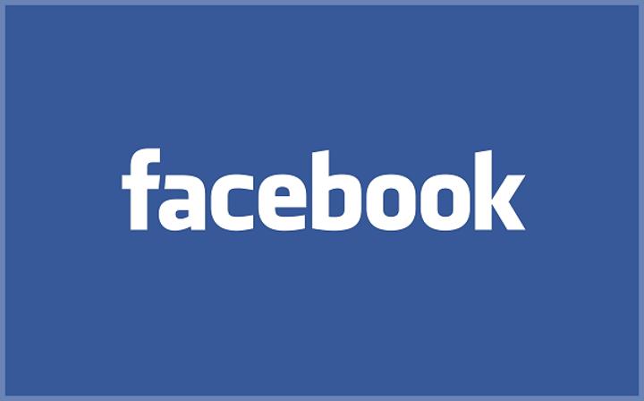 Facebook, GDC'de sosyal ağ ve oyunlar hakkında konuştu