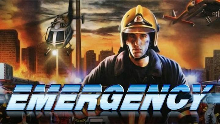 Emergency, Android platformu için de yayınlandı