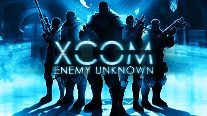 XCOM: Enemy Unknown'un iOS versiyonunda oyun içi satışlara yer verilmeyecek