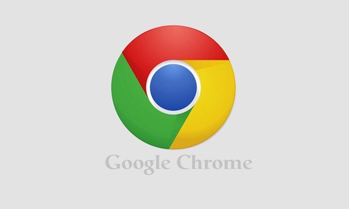 Chrome'un iOS versiyonu tam ekran desteğiyle güncellendi
