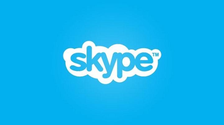 Skype'ın Windows Phone uygulaması beta sürecini geride bıraktı
