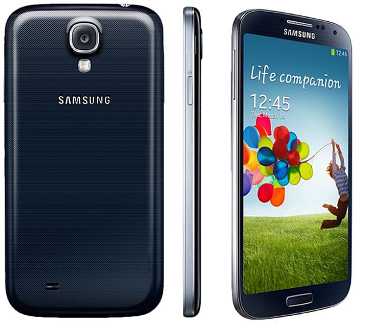 Samsung Galaxy S4'te neden FM Radyo özelliği yok? İşte cevabı...