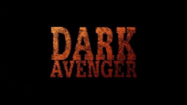 Dark Avenger, Android ve iOS platformları için duyuruldu