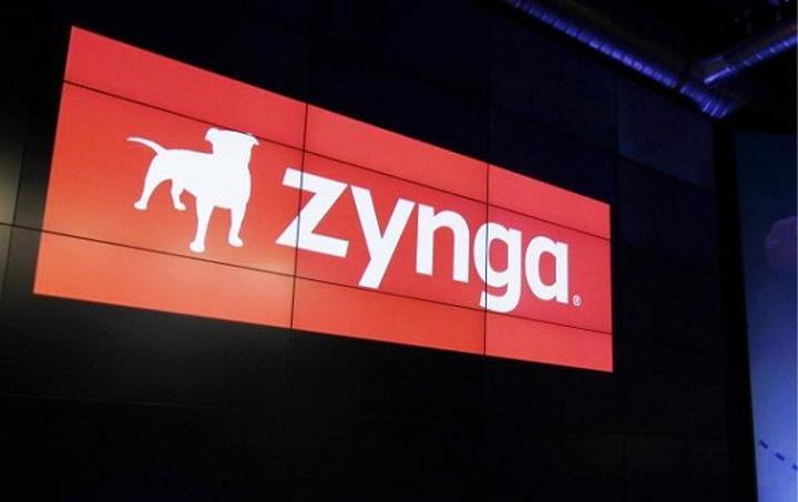 Zynga, 520 çalışanının daha işine son verecek