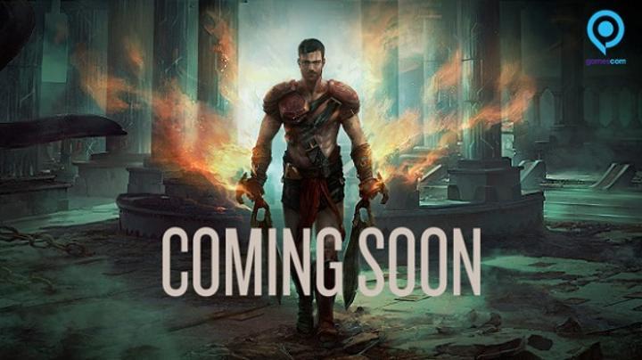 Real Boxing'in yaratıcısı Vivid Games yeni bir proje üzerinde çalıştığını açıkladı