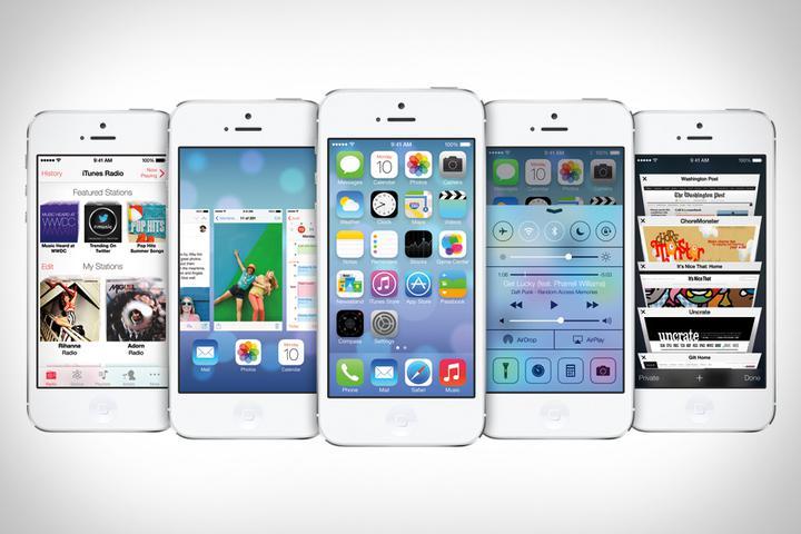 pixpap | iPhone iPad ve Mac Tamiri
