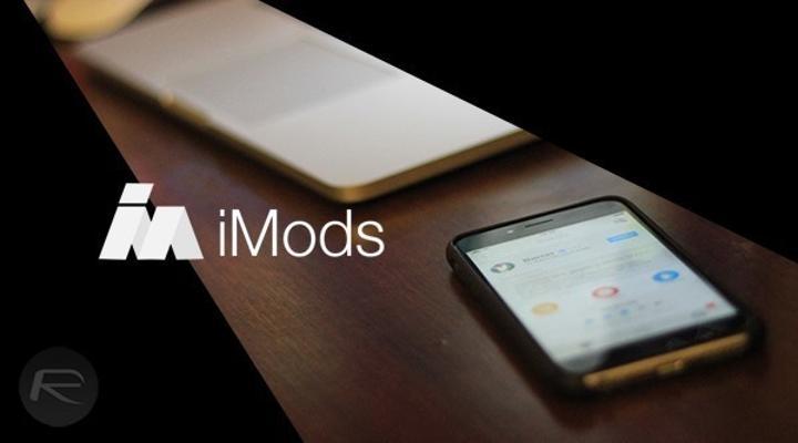 iOS jailbreak dünyasinda büyük gelişme: Saurik'in Cydia'sina yıllar sonra rakip geliyor!