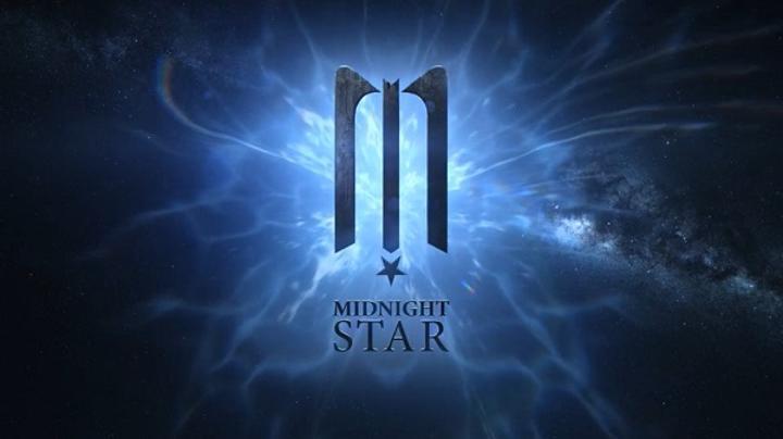 Bilim kurgu temalı shooter oyunu Midnight Star, Appstore'daki yerini aldı