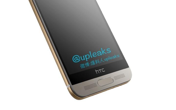 HTC One M9+ ve One E9 modelleri de sızıntı kurbanı oldu
