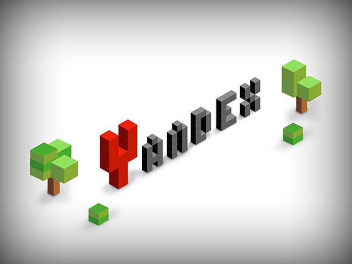 Yandex'e göre son dönemin en çok aranan oyunları