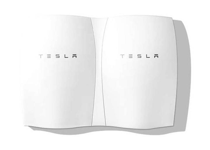 Tesla Powerwall talep rekorları kırıyor