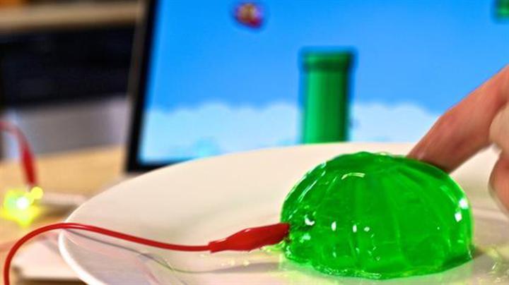 19 dolarlık Makey Makey Go ile her şey butona dönüştürülebiliyor
