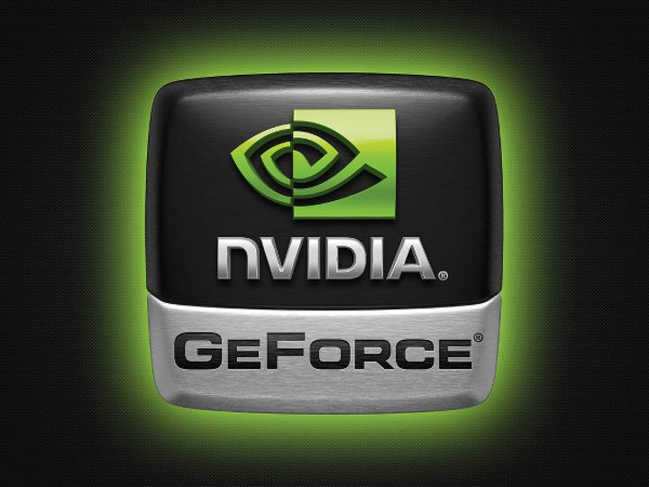 Nvidia yeni GeForce sürücülerini Windows sürümleri için indirmeye sundu