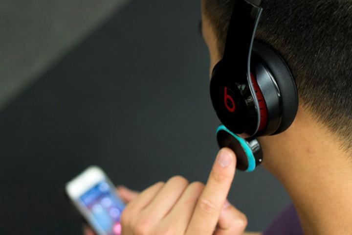 Kablolu kulaklıkları kablosuz hale getiren aparat: Spiro X1