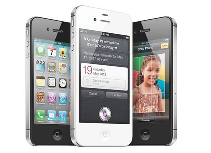 iOS 9, Apple A5 işlemcili cihazlarla da çalışabilir