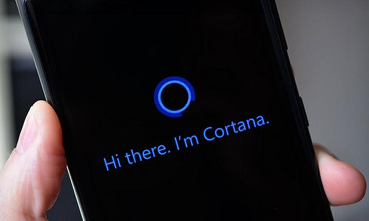 Cortana, Eurovision şarkı yarışması kazananını doğru tahmin etti