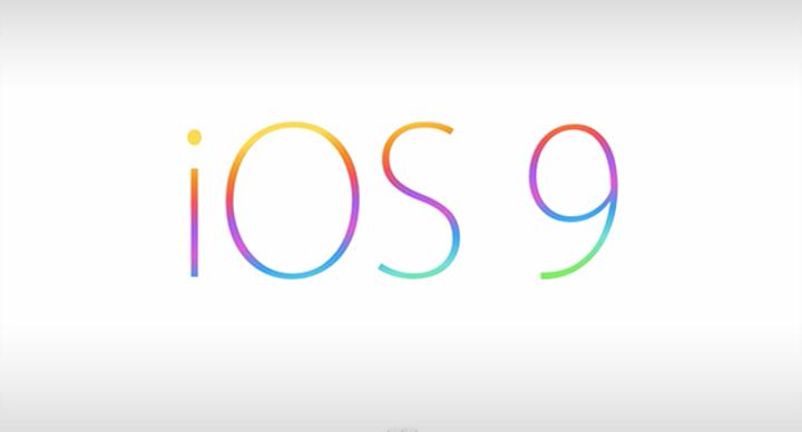 iOS 9 ile jailbreak tarihe karışabilir