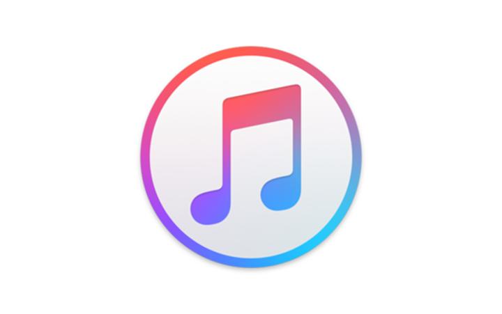 iTunes 12.2 kullanıma sunuldu