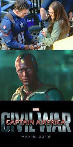 Captain America Civil War 06 05 16 L Robert Downey Jr Chris
