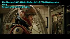 4k-remux-720p-1080 karşılaştırma » Sayfa 1 - 1