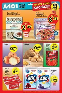 A101 Haftasonu Kacigiz 15 16 Ekim Sayfa 1 3