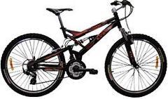 Bisiklet Yenileme Zincir Boyama Yardım