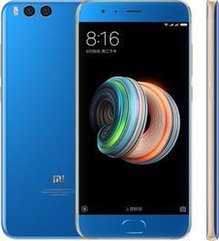 Xiaomi MI8: Xiaomi Mi 8 Lite Epey