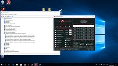 Dell Inspiron 7567 | CPU Throttle çözümü » Sayfa 19 - 30