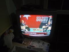 halk tv youtube canlı