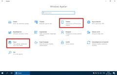 Windows 10 Ltsc Lite